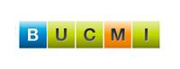 Bucmi-Logo