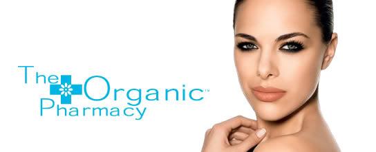 TheOrganicPharmacy
