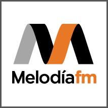 onda_melodia_logo