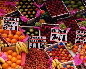 dellicare-frutas