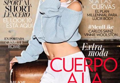 portada_glamour-2