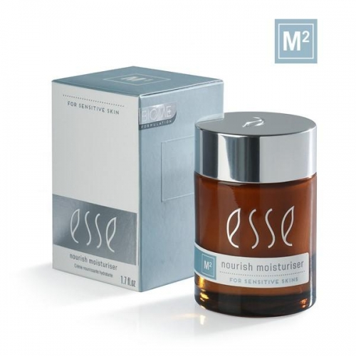 Esse Sensitive Nourish Moisturizer